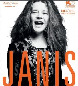 Janis 2