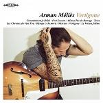 Arman Méliès - Vertigone