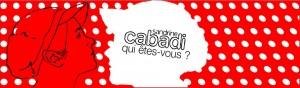 Cabadi