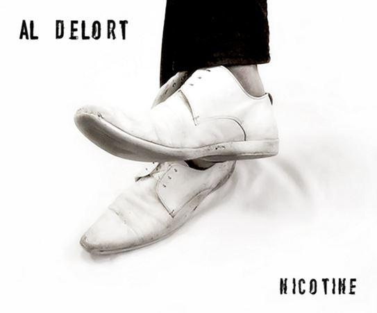 Al Delort
