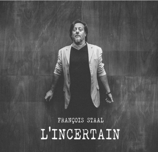 francois-staal-lincertain