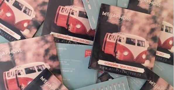 megafone-tour
