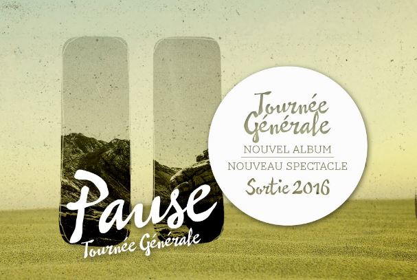 tournee-generale-pause