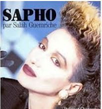 Photo D.R. Sapho
